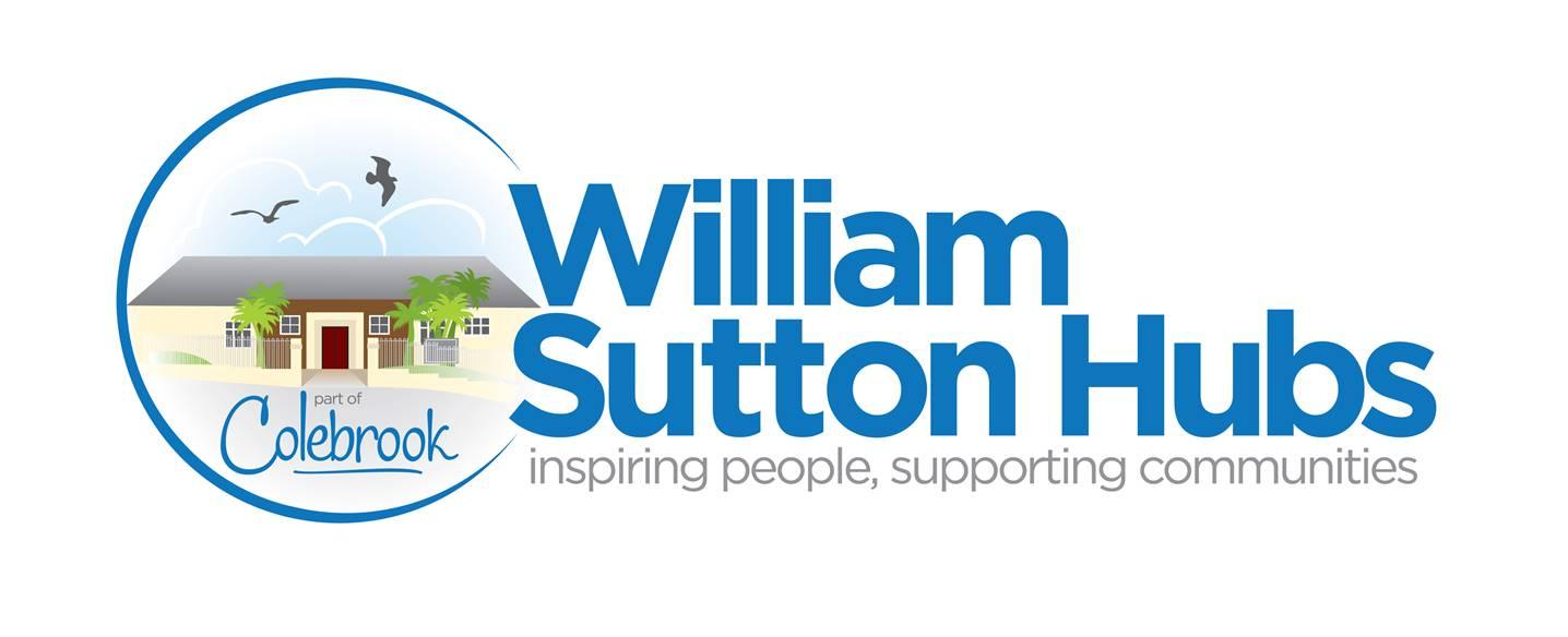William Sutton Hubs